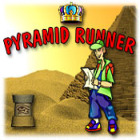 Pyramid Runner Spiel