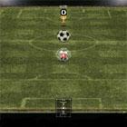 Q-Ball Spiel
