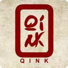 Qink Spiel