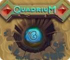 Quadrium Spiel