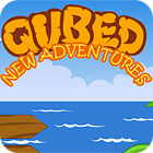 Qubed New Adventures Spiel