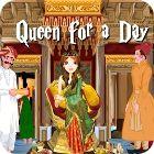 Queen For A Day Spiel