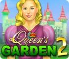 Queen's Garden 2 Spiel