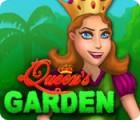 Queen's Garden Spiel