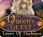 Queen's Quest: Turm der Dunkelheit Spiel