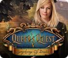 Queen Quest V: Symphonie des Todes Spiel