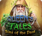 Queen's Tales: Sünden der Vergangenheit Spiel