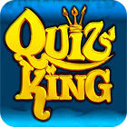 Quiz King Spiel