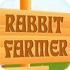 Rabbit Farmer Spiel