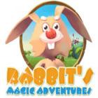 Rabbit's Magic Adventures Spiel