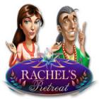 Rachel's Retreat Spiel