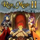 Rage of Magic 2 Spiel