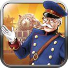 Railroad Story Spiel
