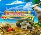 Rainbow Mosaics 14: Hawaiian Vacation Spiel