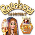 Rainbow Mystery Spiel