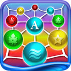 Rainbow Web 2 Spiel