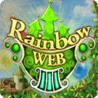 Rainbow Web 3 Spiel