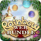 Rainbow Web Bundle Spiel