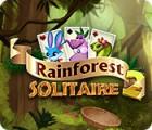 Rainforest Solitaire 2 Spiel