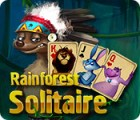 Rainforest Solitaire Spiel