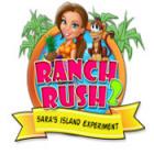 Ranch Rush 2 Spiel