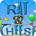 Rat and Cheese Spiel