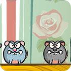 Rats Invasion 2 Spiel