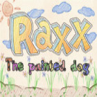 Raxx: The Painted Dog Spiel