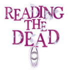 Reading the Dead Spiel
