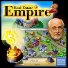 Real Estate Empire 2 Spiel