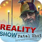 Reality Show: Fataler Dreh Sammleredition Spiel