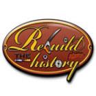 Rebuild the History Spiel