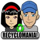 Recyclomania! Spiel