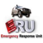 Red Cross - Emergency Response Unit Spiel
