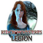 Red Crow Mysteries: Legion Spiel