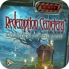 Redemption Cemetery: Die Rettung der Verlorenen Sammleredition Spiel