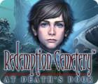 Redemption Cemetery: Todgeweihte leben länger Spiel