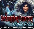 Redemption Cemetery: Bitter Frost Collector's Edition Spiel