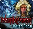 Redemption Cemetery: Bitterer Frost Spiel