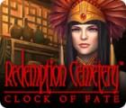 Redemption Cemetery: Die Uhr des Schicksals Spiel