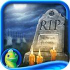Redemption Cemetery: Der Fluch des Raben Sammleredition Spiel