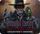 Redemption Cemetery: The Cursed Mark Collector's Edition Spiel