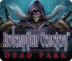 Redemption Cemetery: Dead Park Spiel