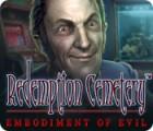 Redemption Cemetery: Die Verkörperung des Bösen Spiel