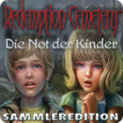Redemption Cemetery: Die Not der Kinder Sammleredition Spiel