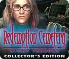 Redemption Cemetery: Albtraum Sammleredition Spiel