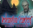 Redemption Cemetery: Albtraum Spiel