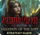 Redemption Cemetery: Salvation of the Lost Strategy Guide Spiel