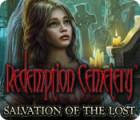 Redemption Cemetery: Die Rettung der Verlorenen Spiel