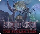 Redemption Cemetery: Die gestohlene Zeit Spiel